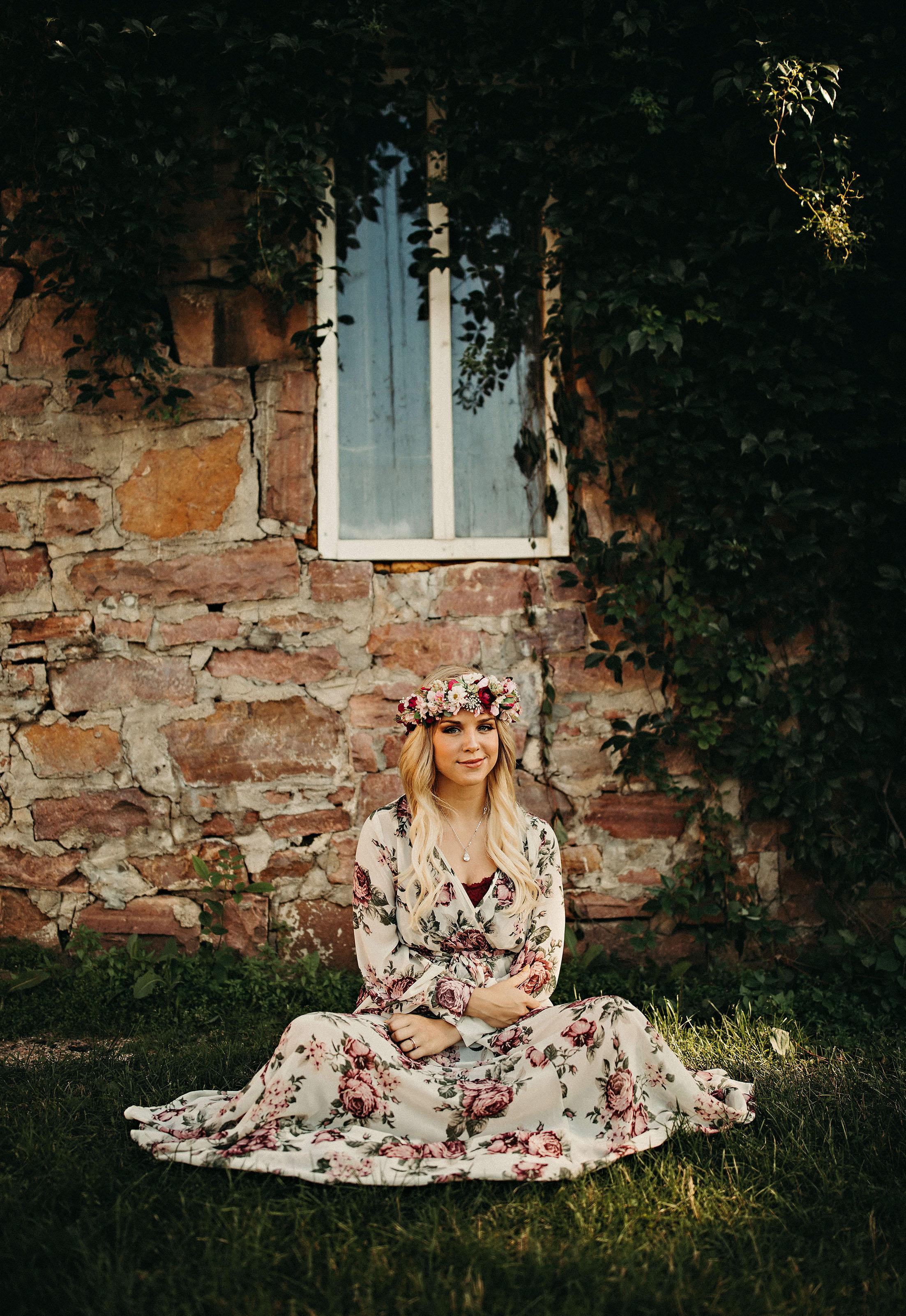 Emma_029.jpg