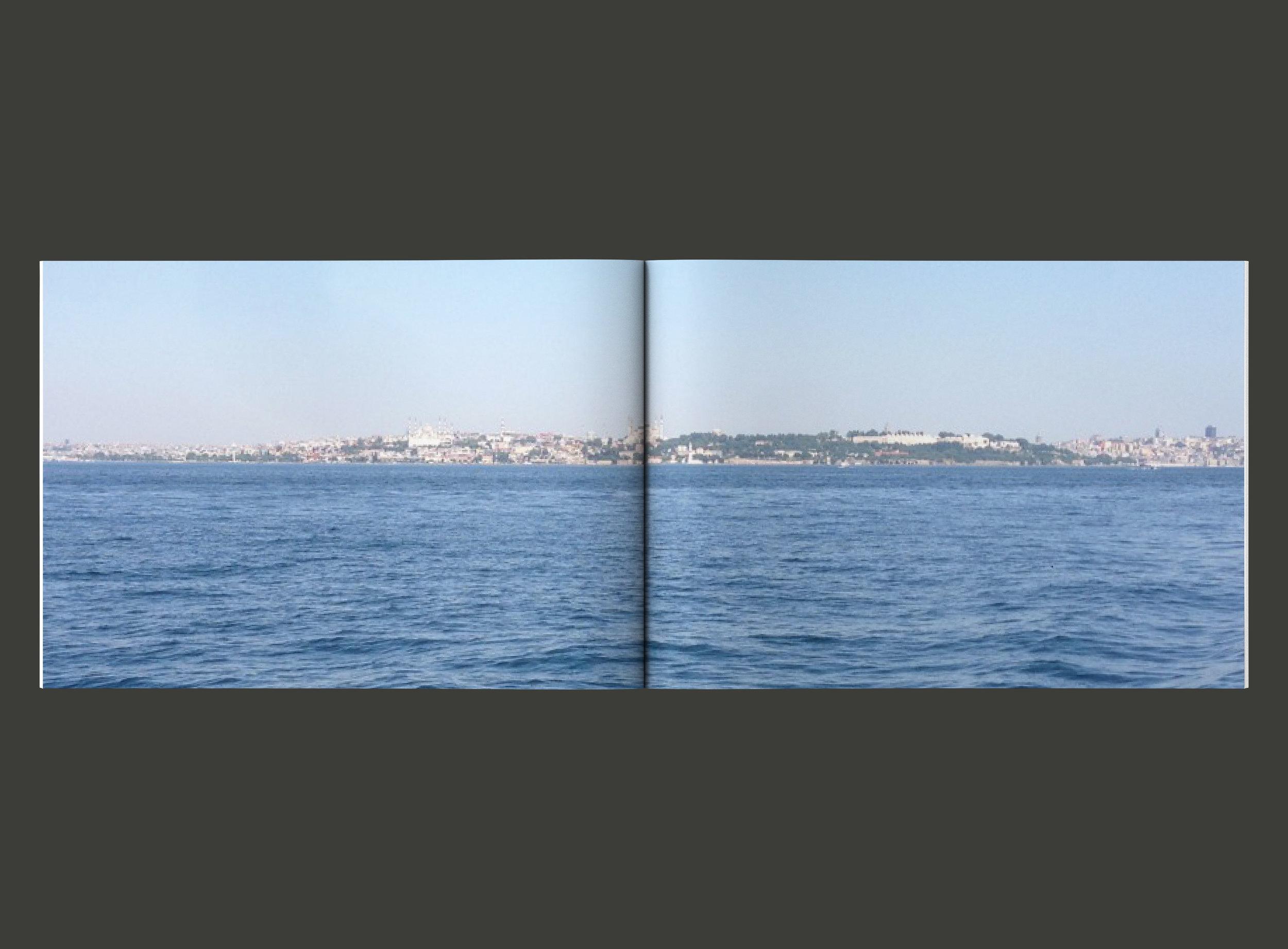 FONN ocean photo.jpg