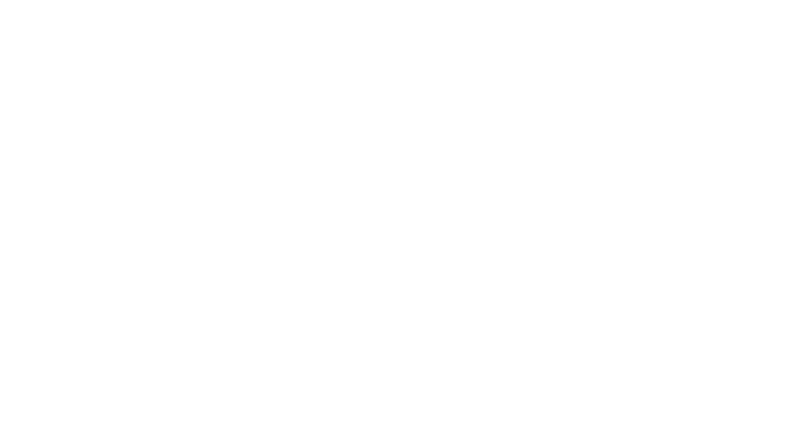 wme.png