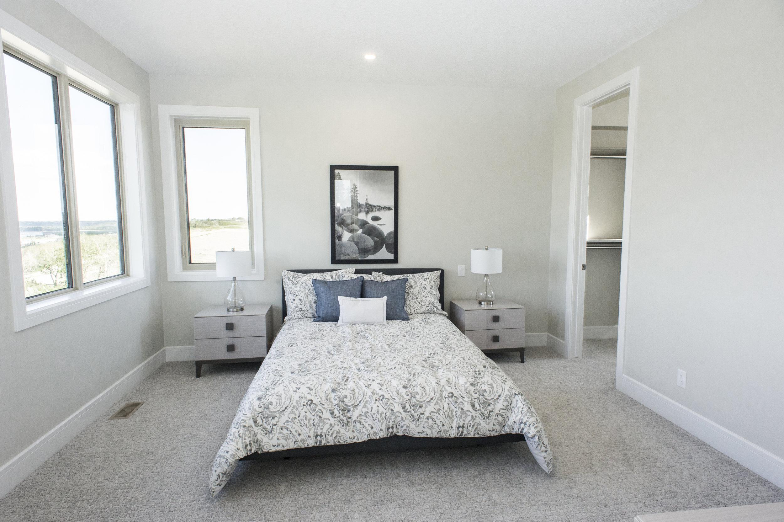 3rd Floor Bedroom 2.jpg