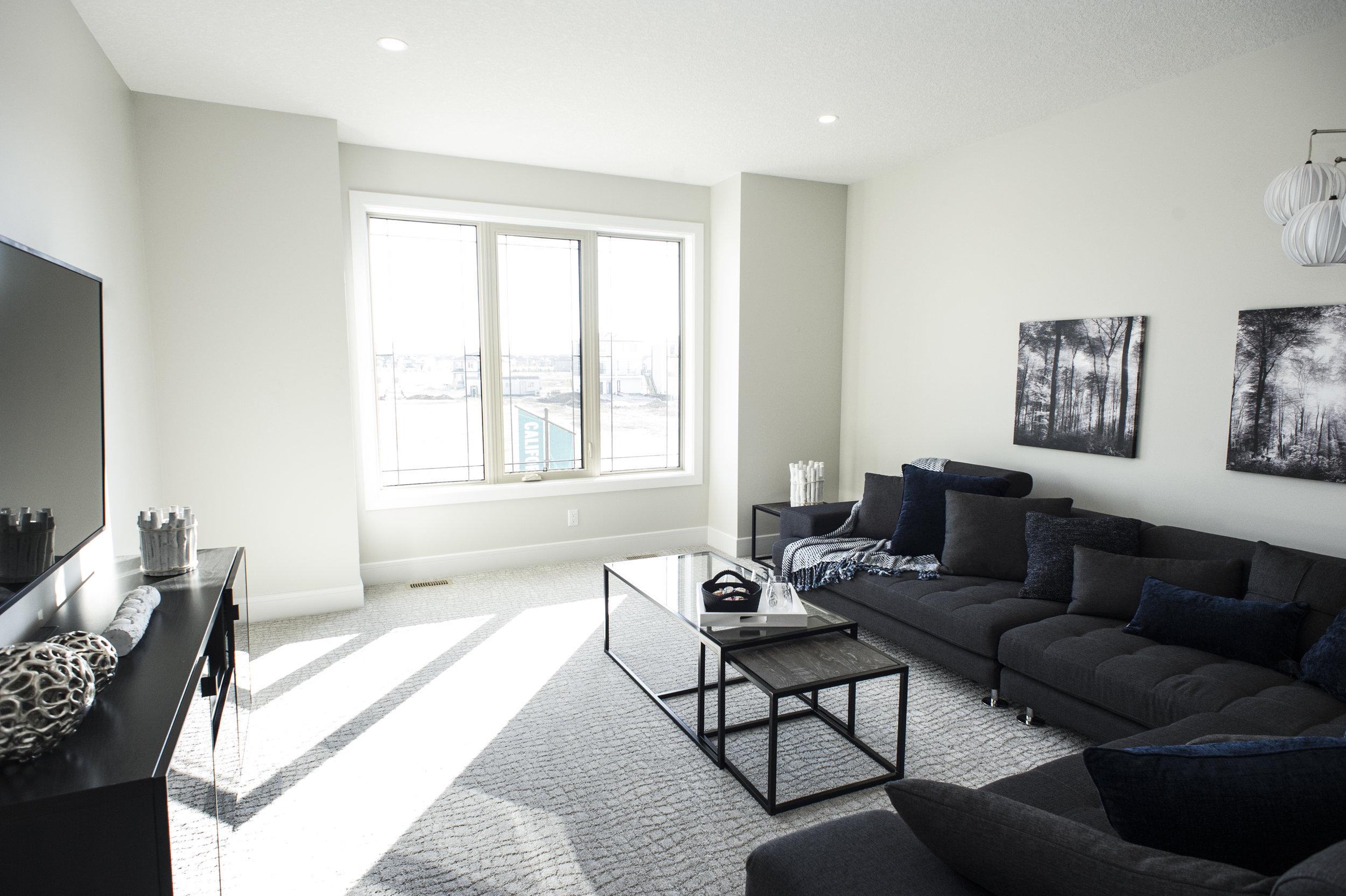 Upper Living Area.jpg