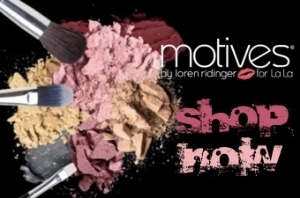 Shop all Motives Cosmetics