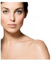 Take a FREE skincare analysis