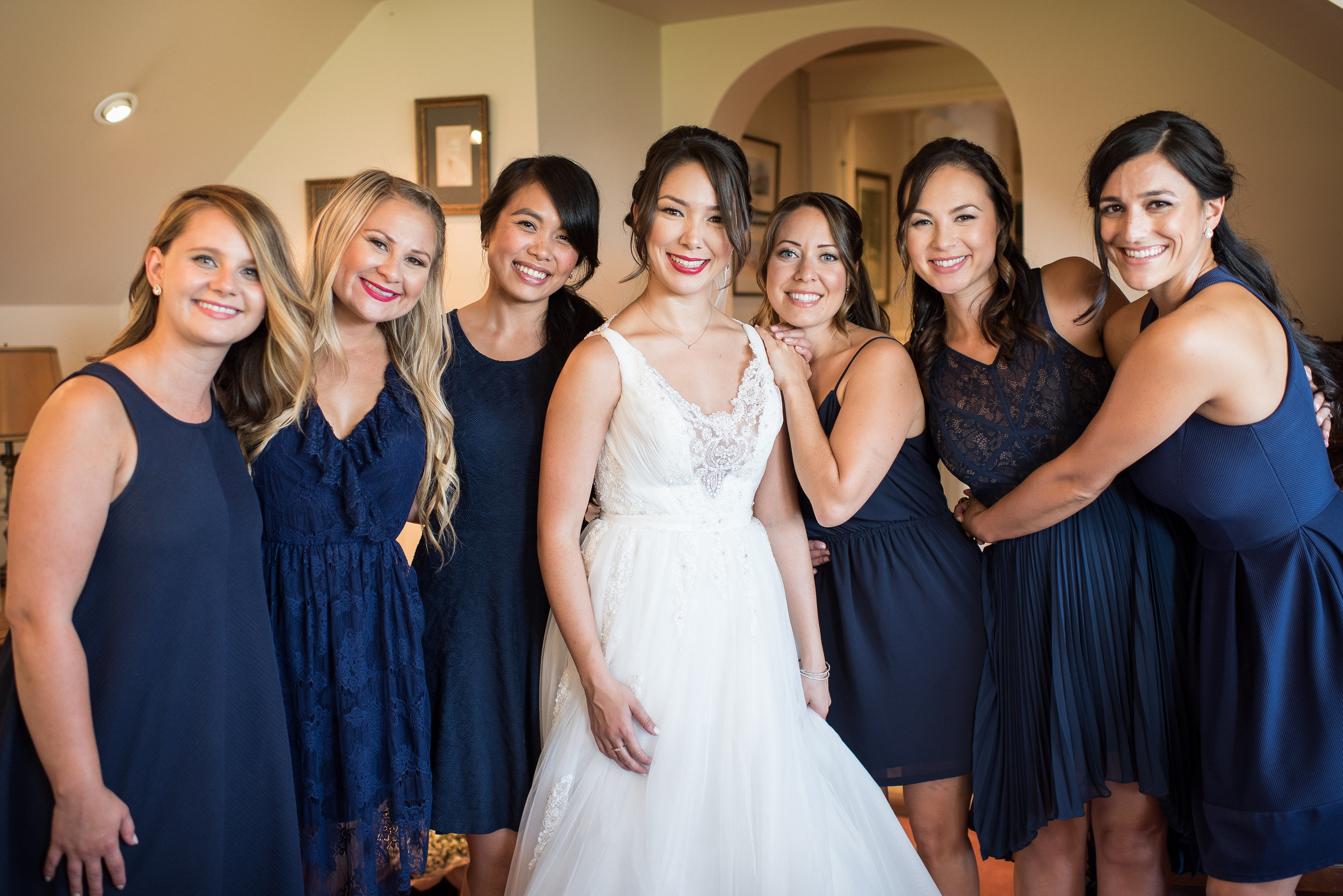 TeeganandJoeWeddingPhotos-88.jpg