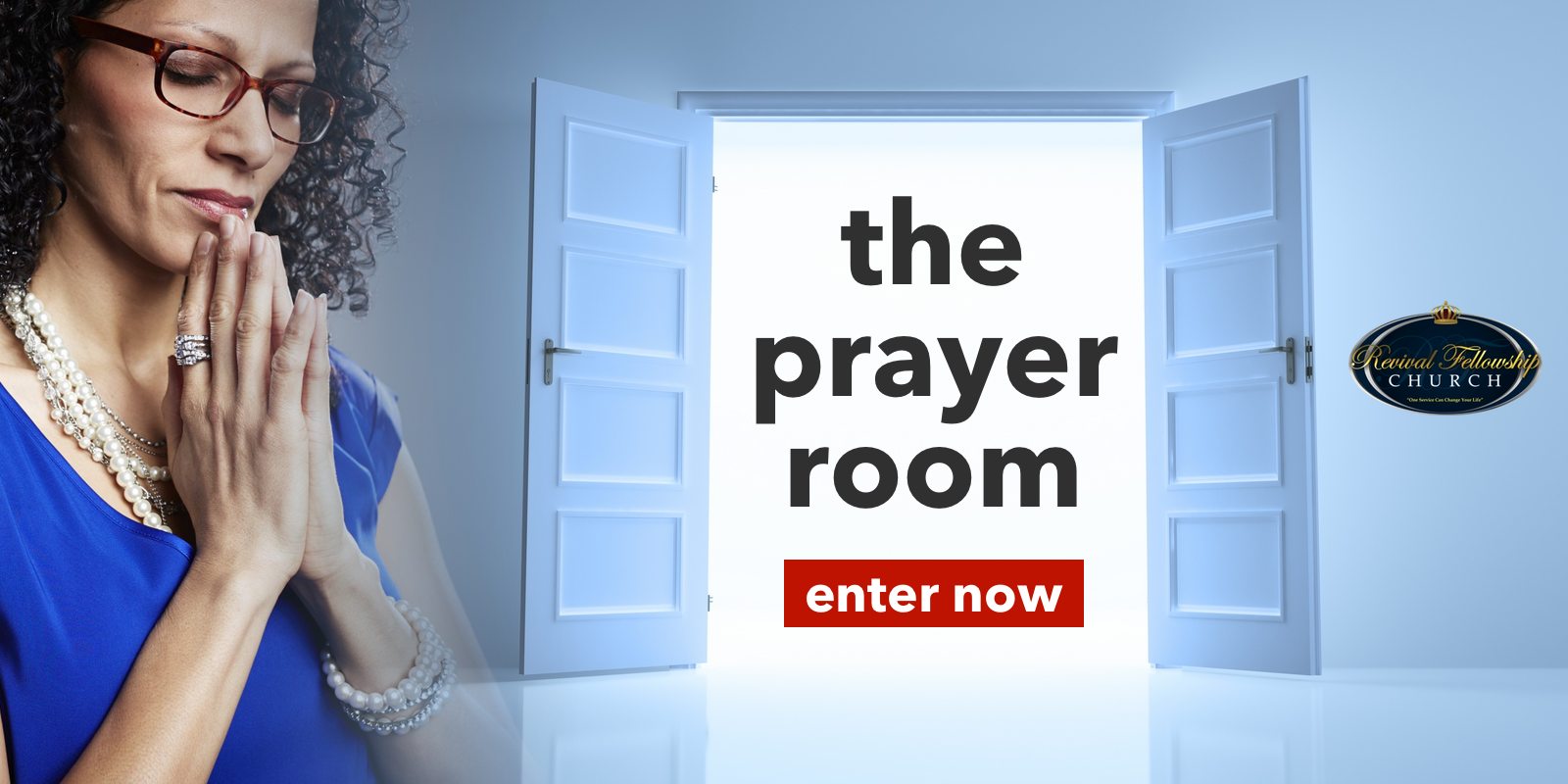prayer room rfc banner.png
