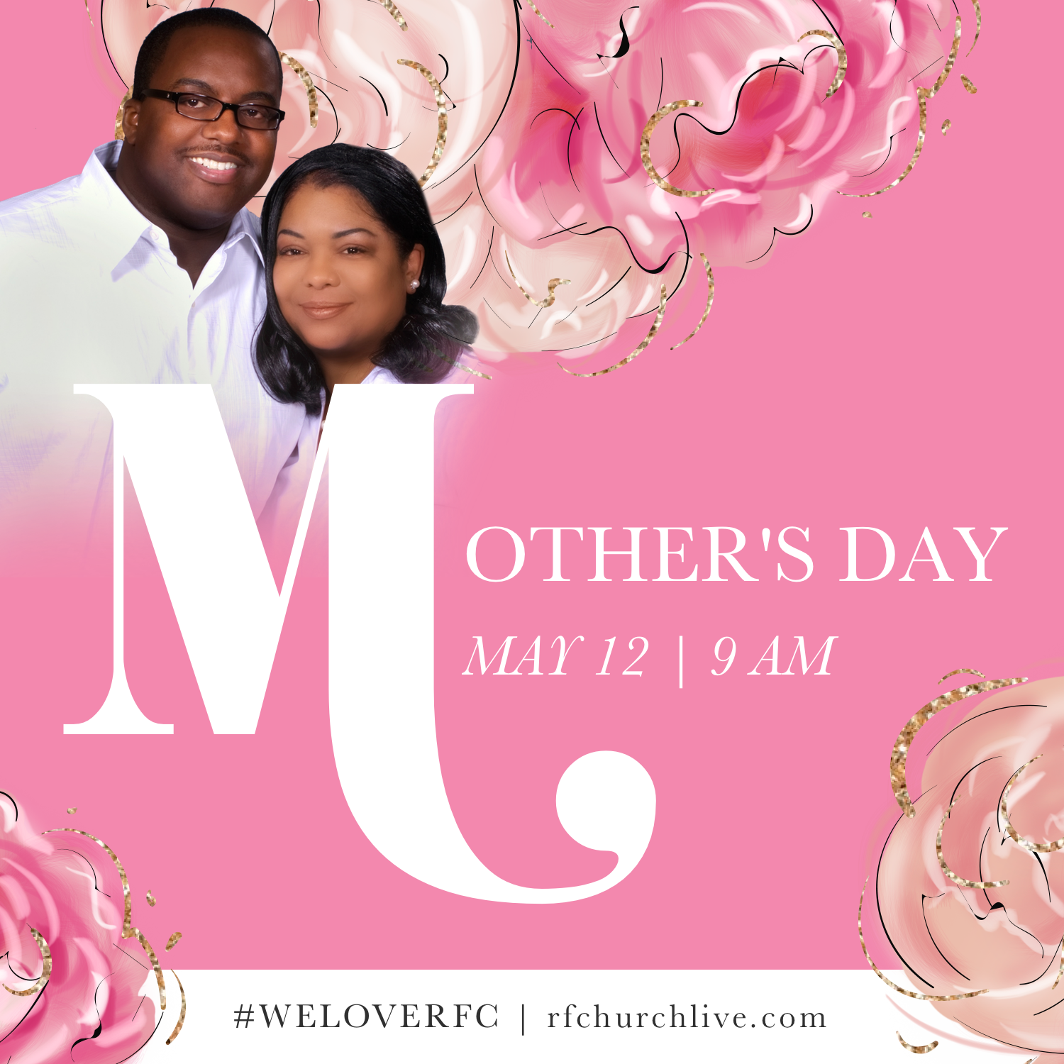 RFC Mother's Day IG.png
