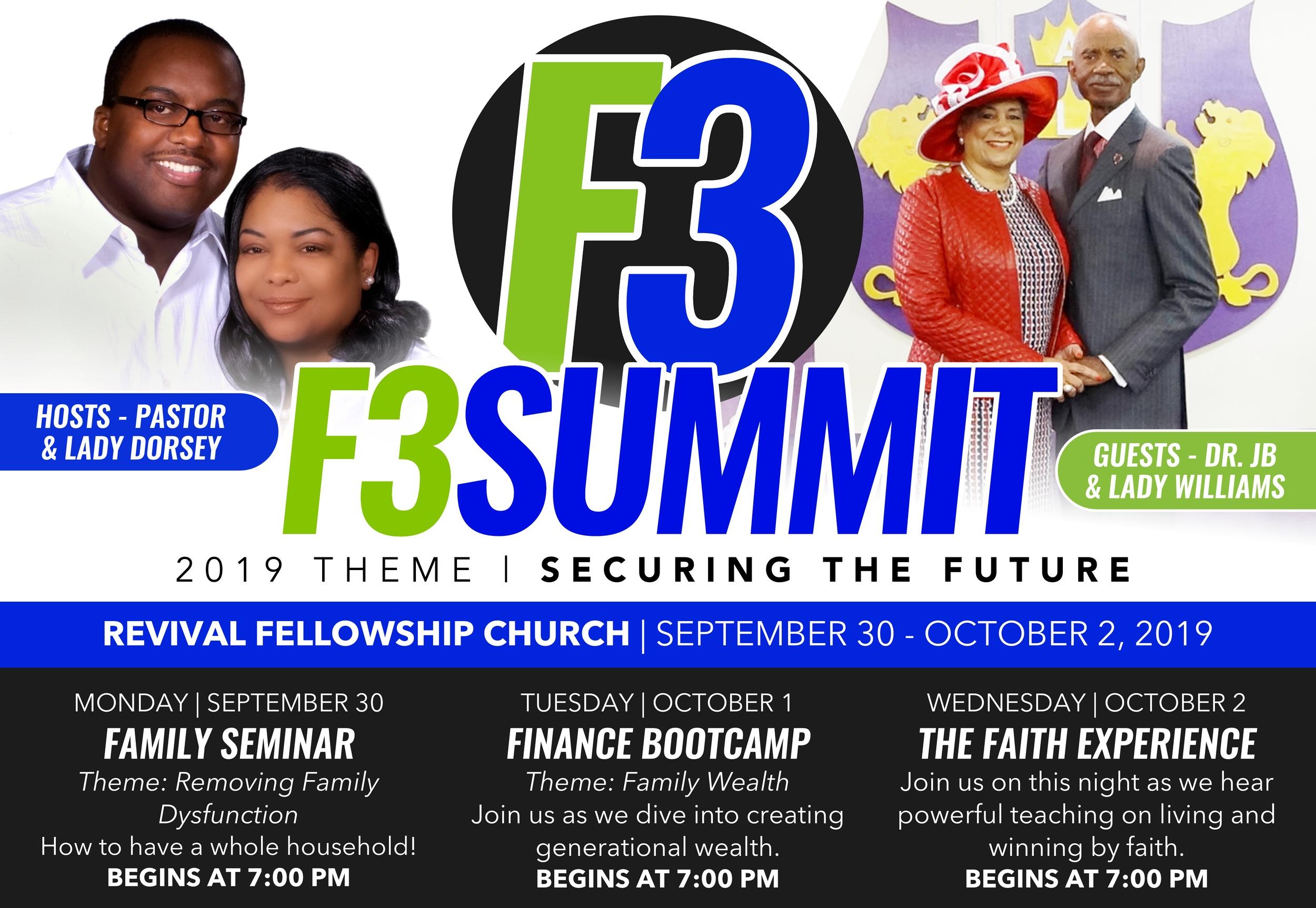 F3+SUMMIT+PNG.jpg