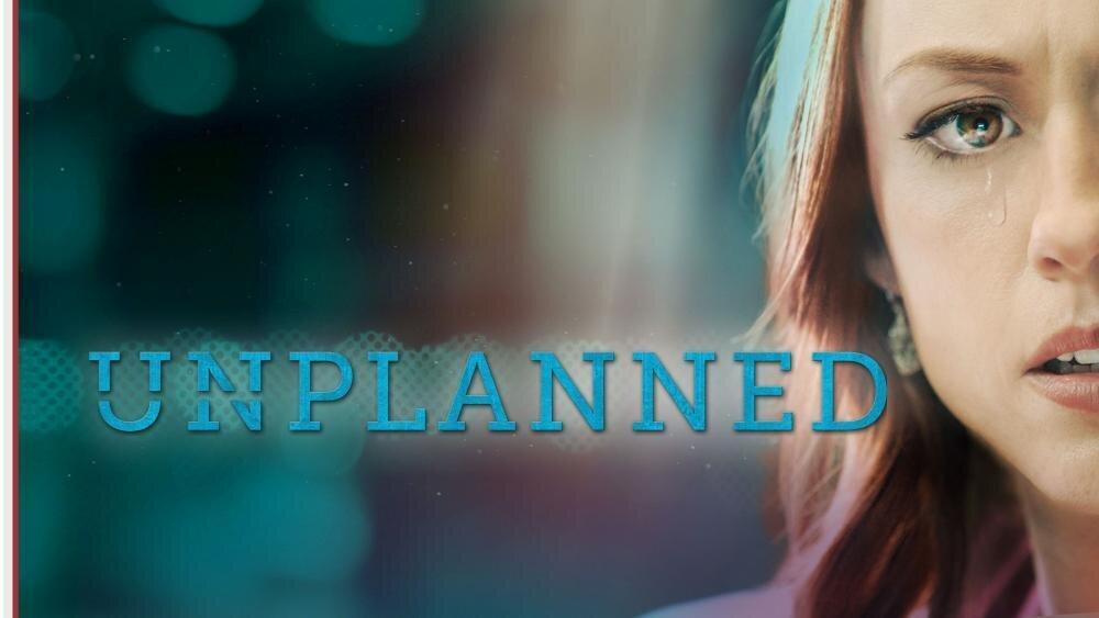 unplanned2_hdv_0.jpg