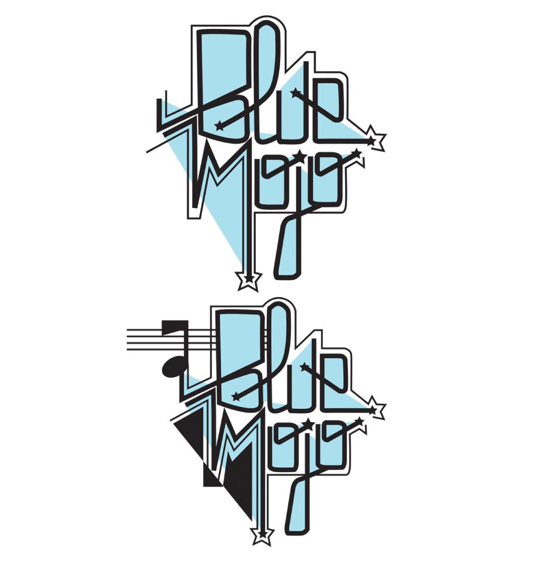 Music-band.jpg