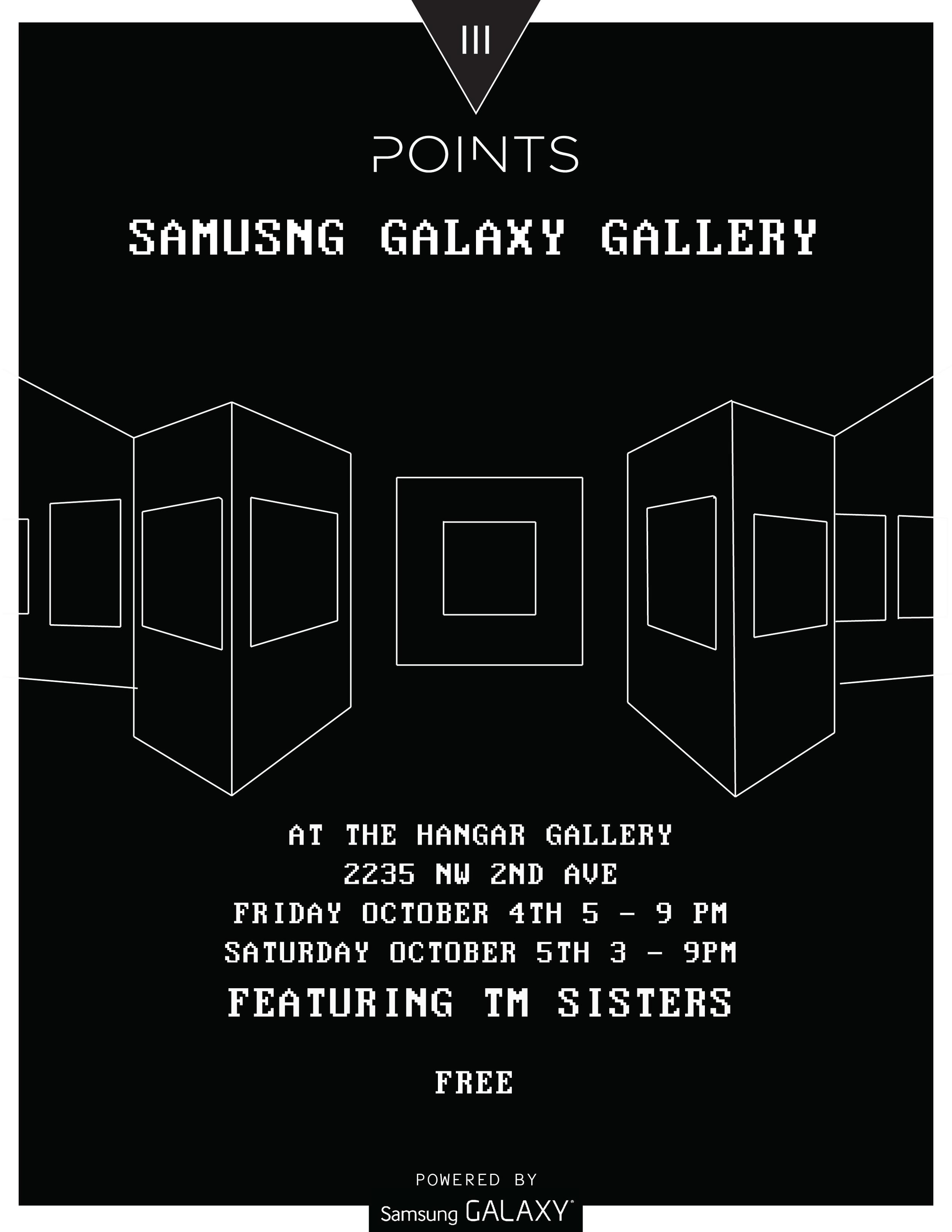 samasunggallery-01-01.jpg