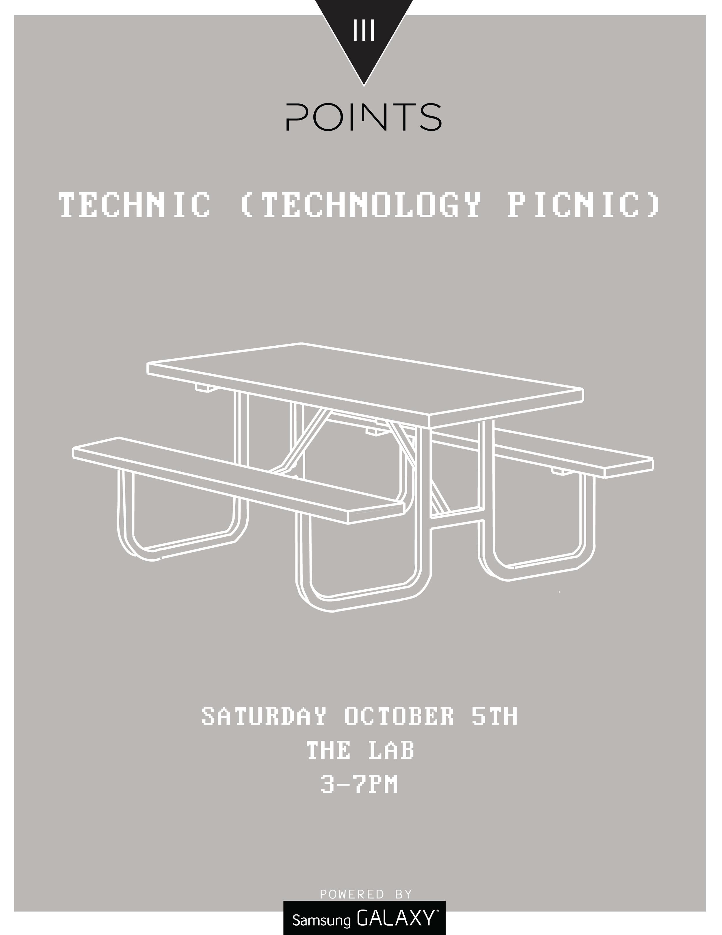technic-01-01-01.jpg