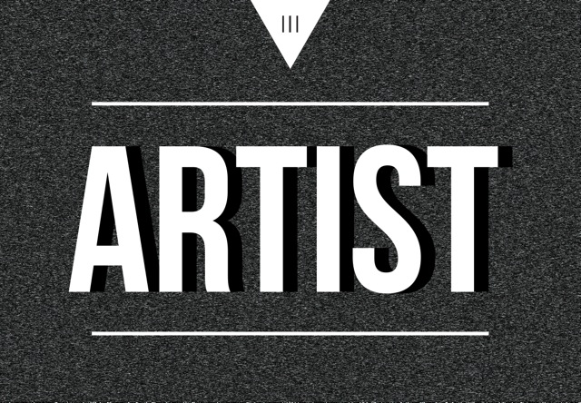 artists2-01.jpeg