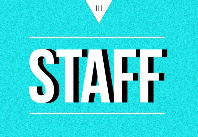 staff-01.jpeg