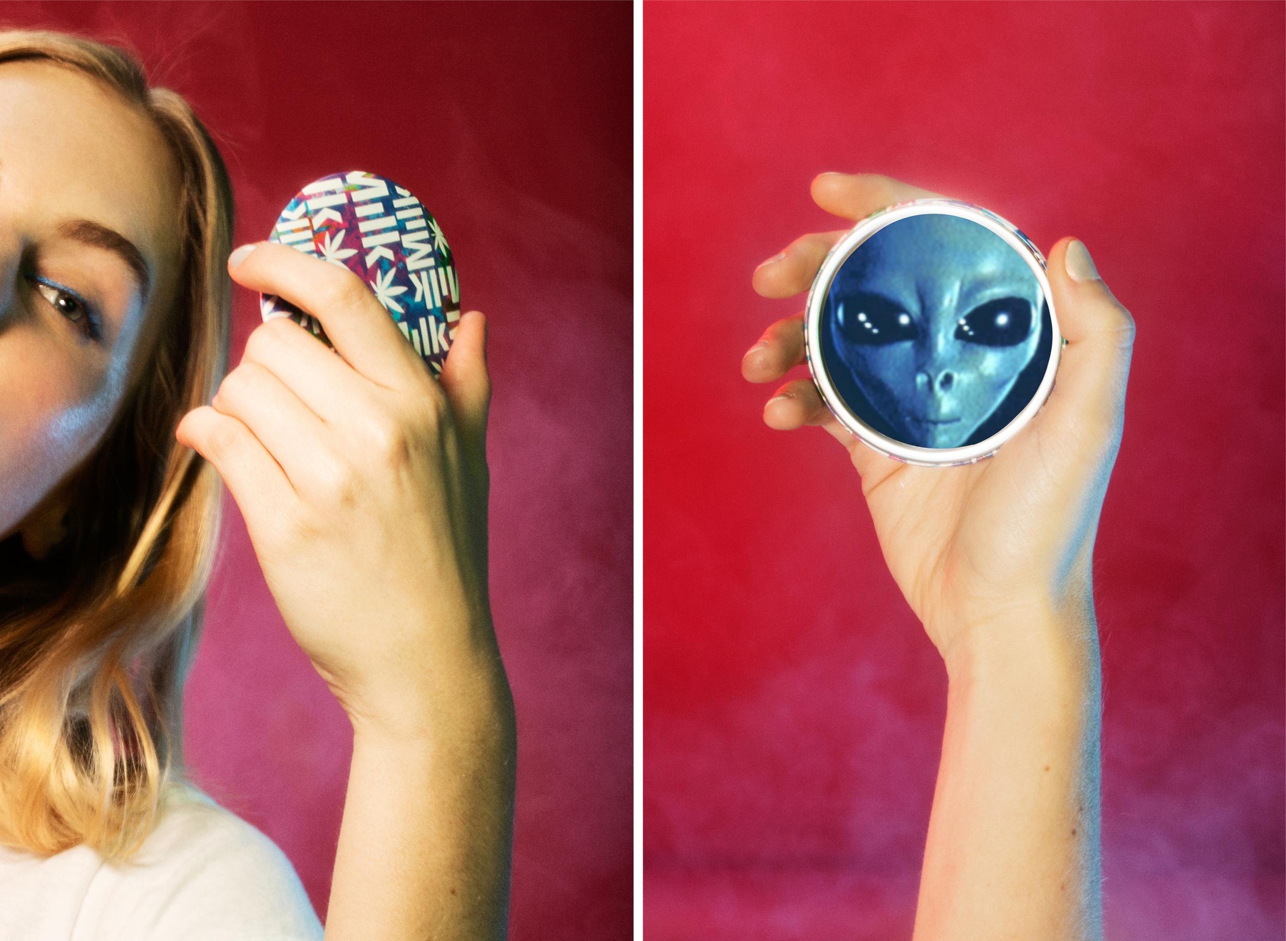 alien-mmu-42022final.jpg