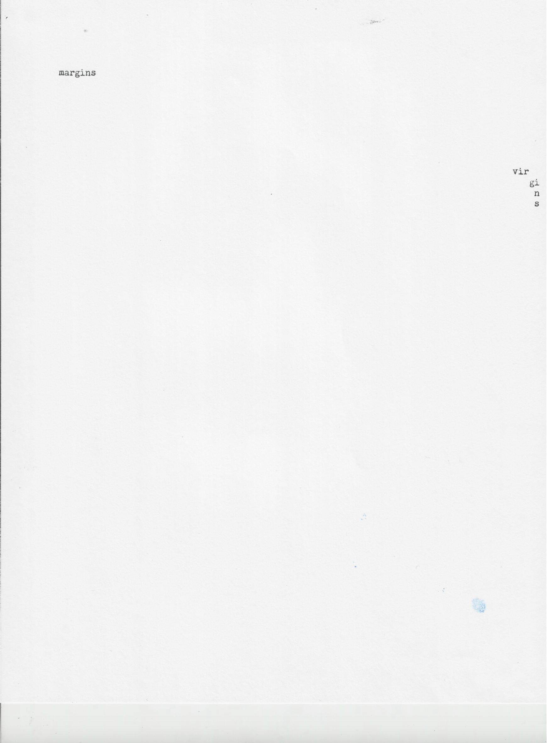Screen Shot 2019-03-19 at 4.41.30 PM.png