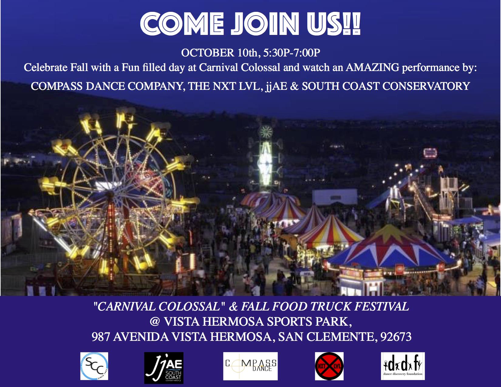 Carnival 2015.jpg