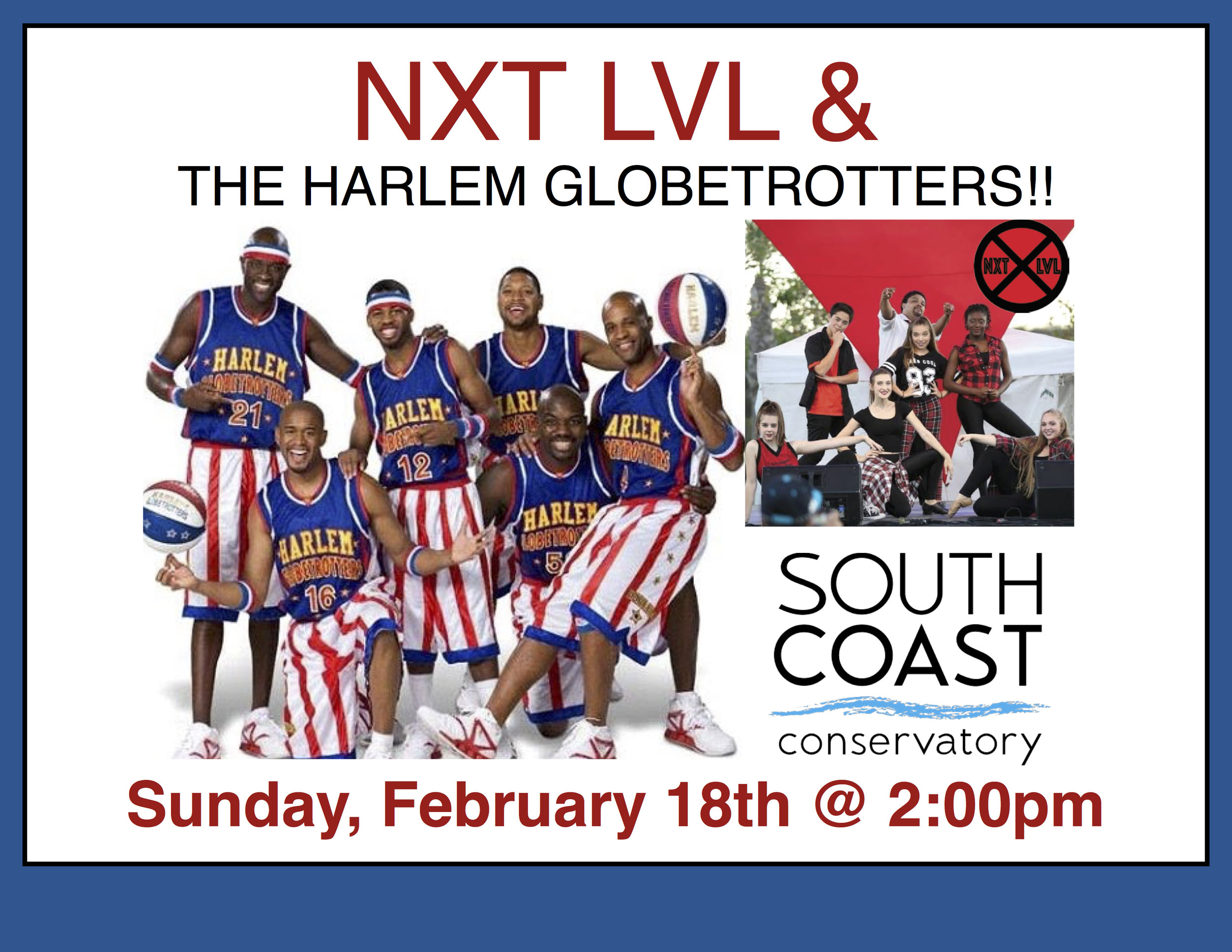 2018 Harlem NXT.jpg