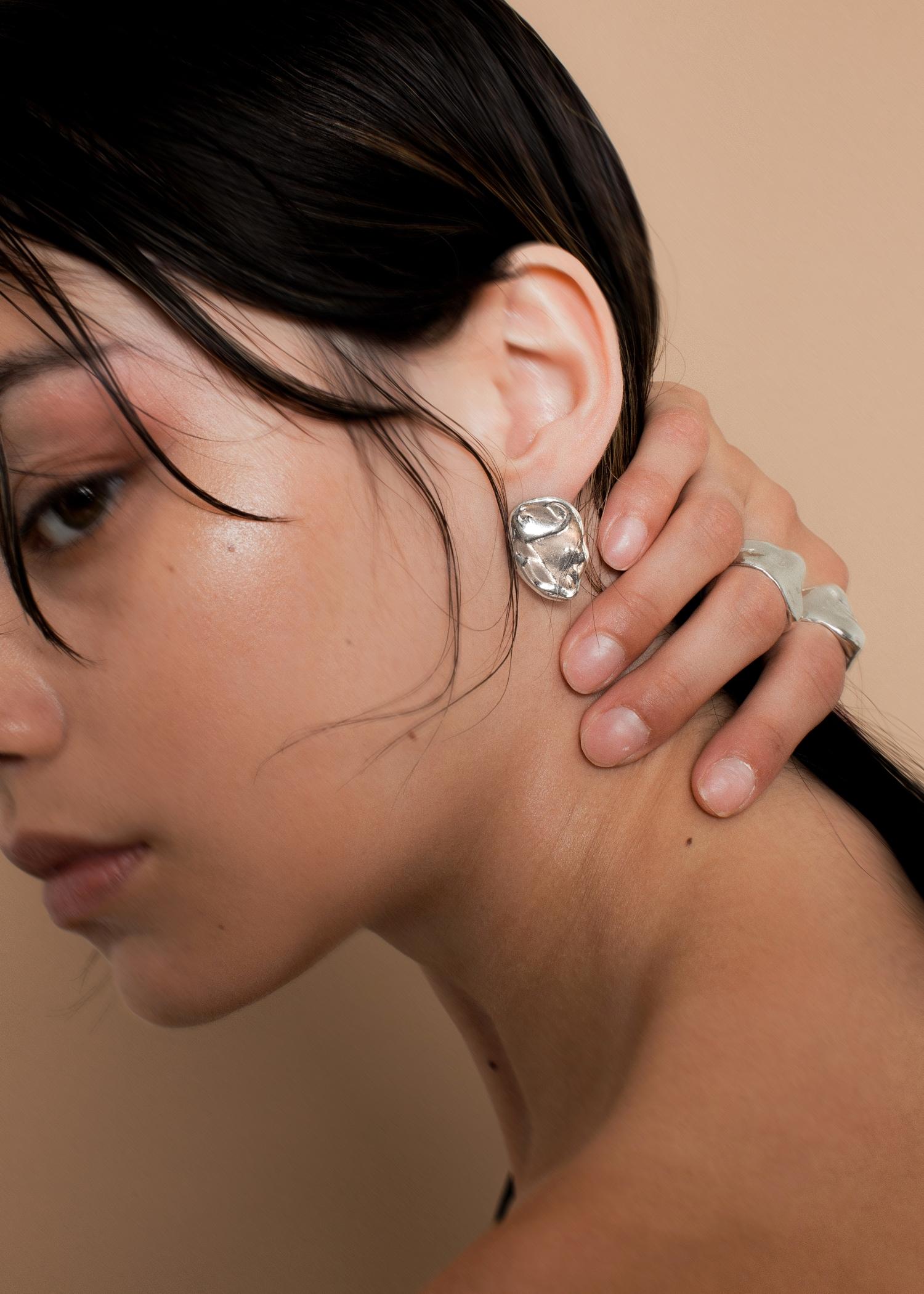 pebbles earrings mid.jpg