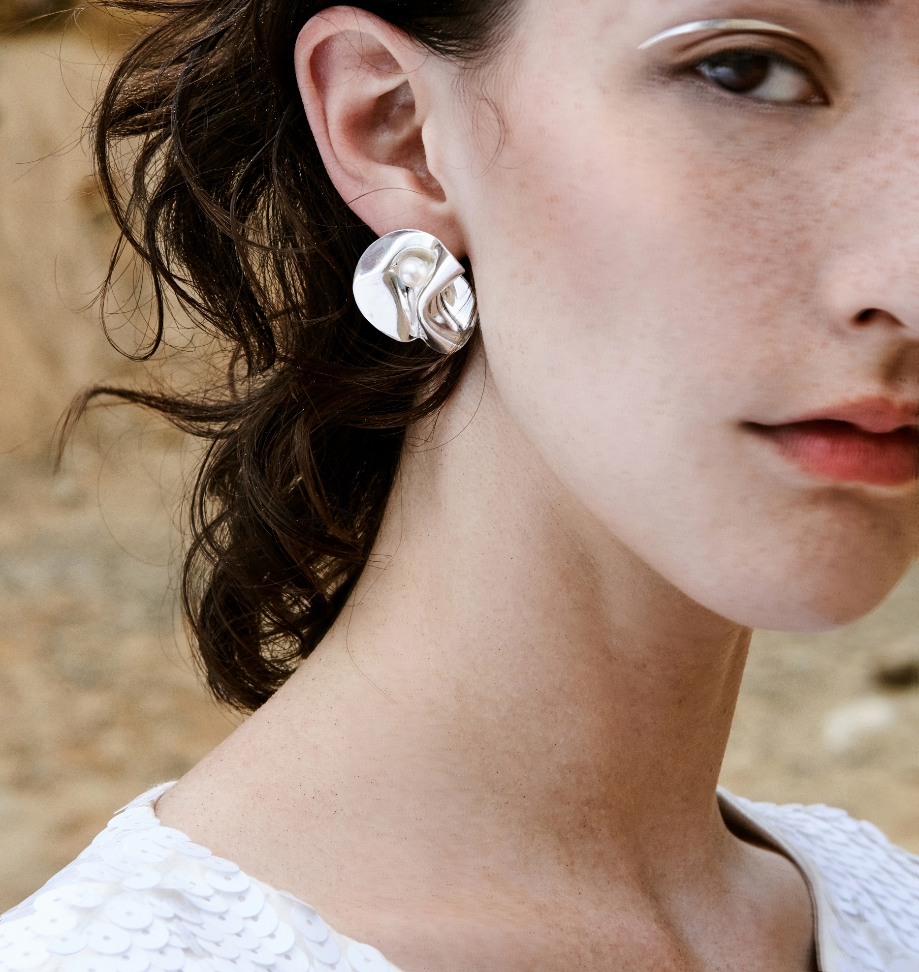 mother of pearl ear retouched.jpg