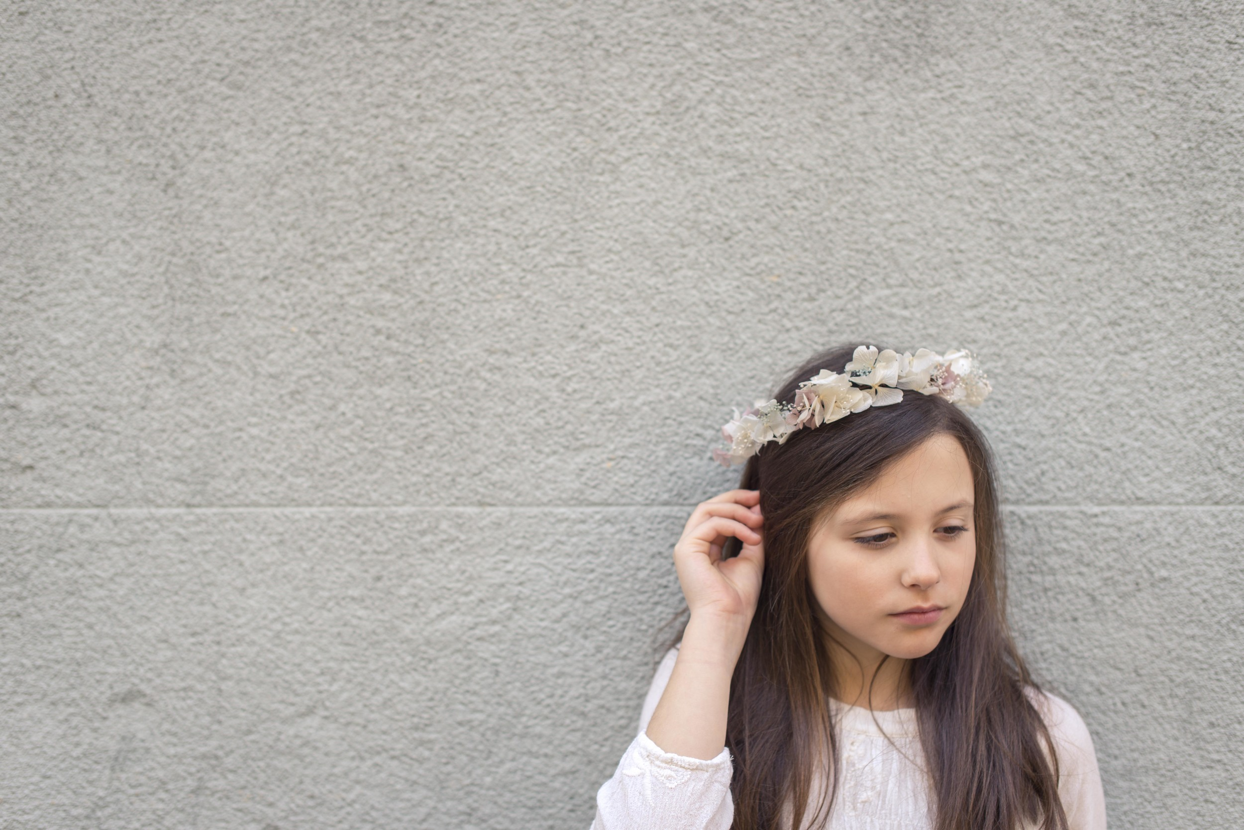 FINA-corona_infantil-01.jpg