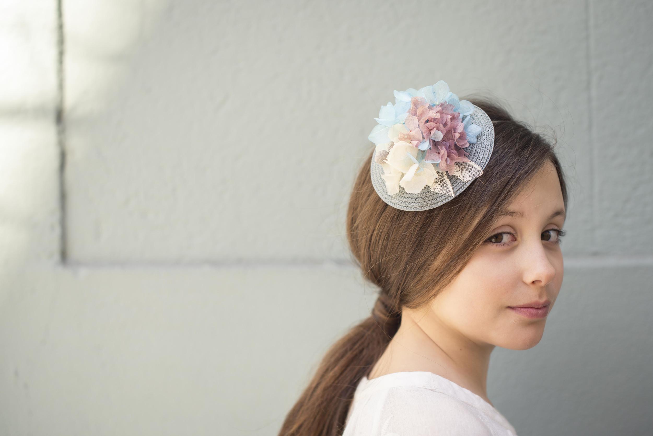 MISS_BLUE-tocado_infantil-01.jpg
