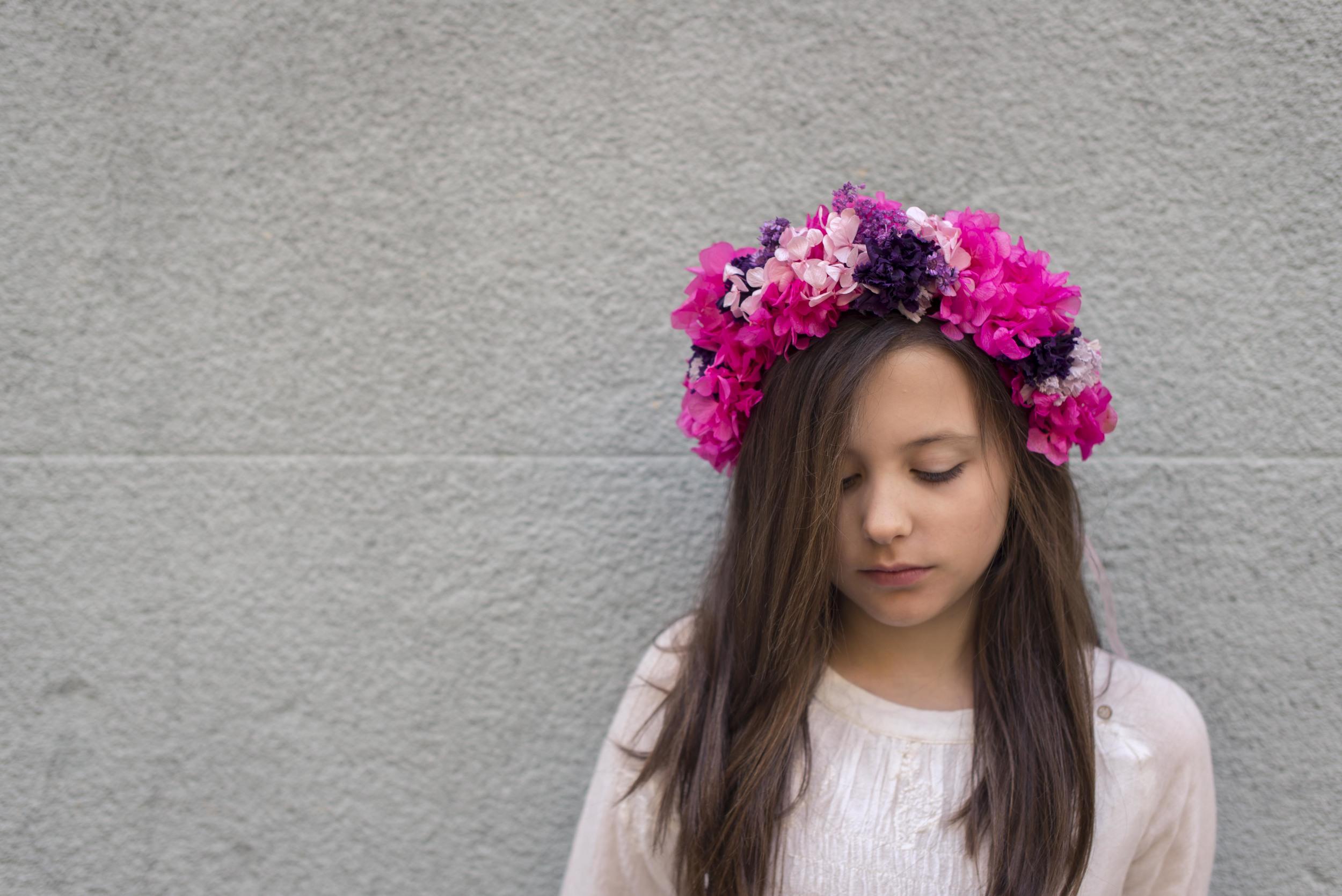 SUMMER-corona_infantil-01.jpg