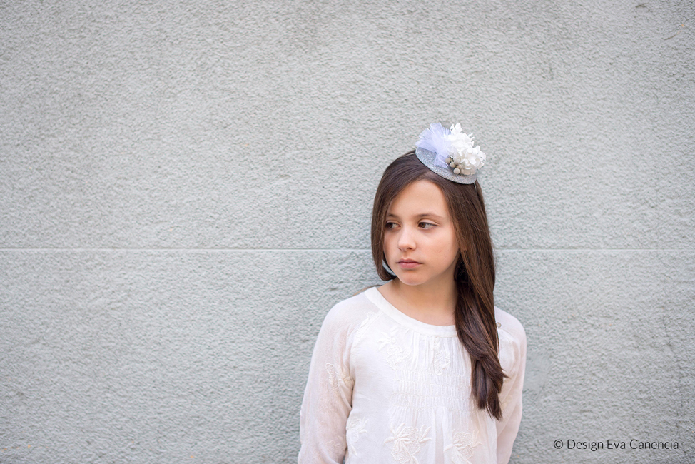 BAILARINA-tocado_infantil-02.jpg