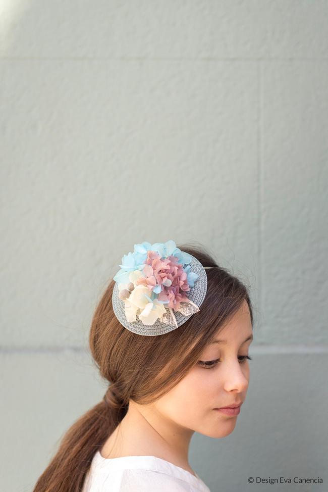 MISS_BLUE-tocado_infantil-02.jpg