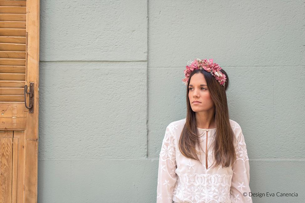 ROSA_ENVEJECIDO-media_corona-03.jpg