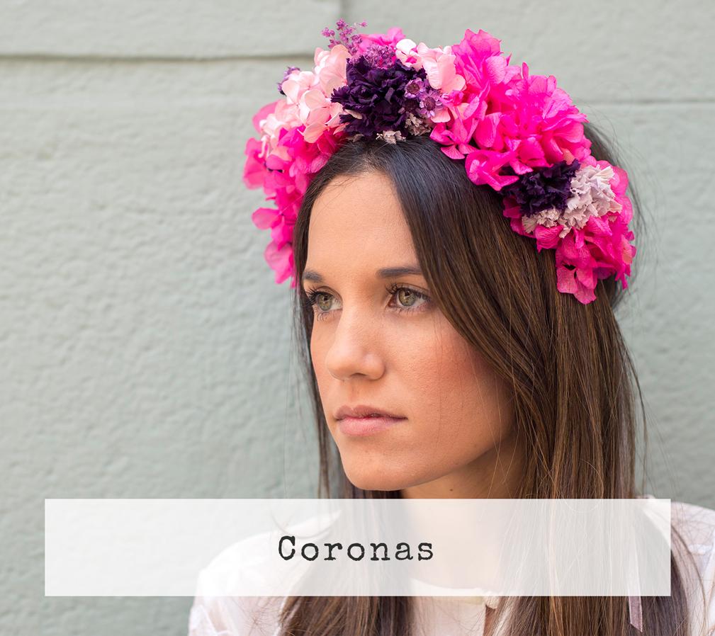 Eva_Canencia-Coronas.jpg