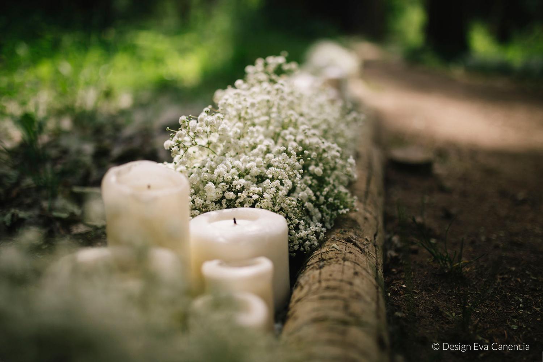 Eva_Canencia-Finlandia_romantico04.jpg