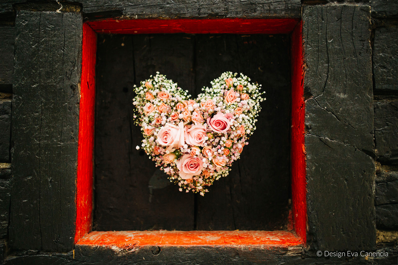 Eva_Canencia-Finlandia_romantico15.jpg