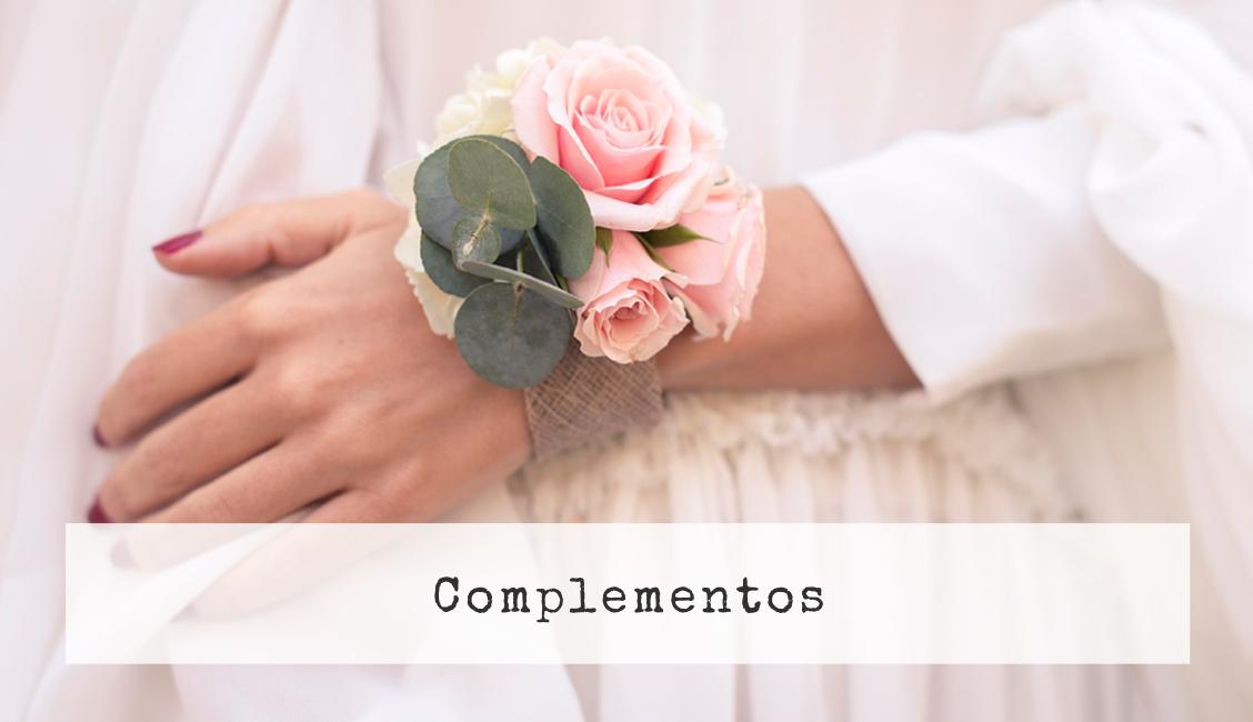 Eva_Canencia-Complementos.jpg
