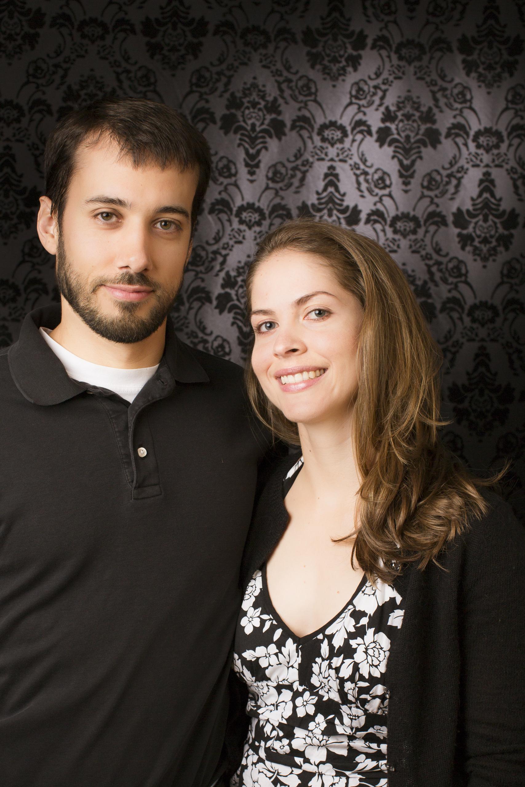 family-0052.jpg