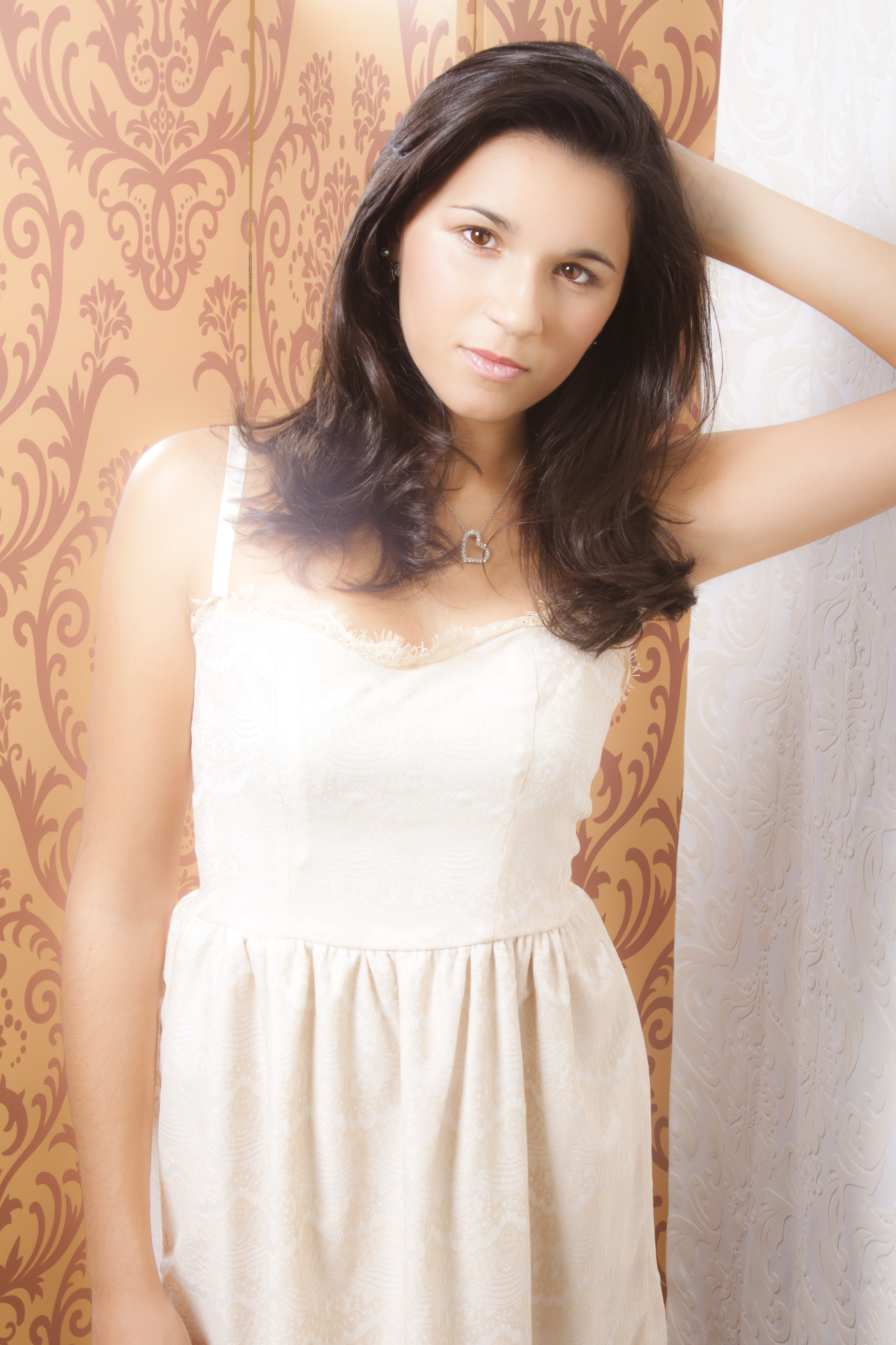 04 modern styled magazine cover senior portrait sessions in white lace dress 8527.jpg