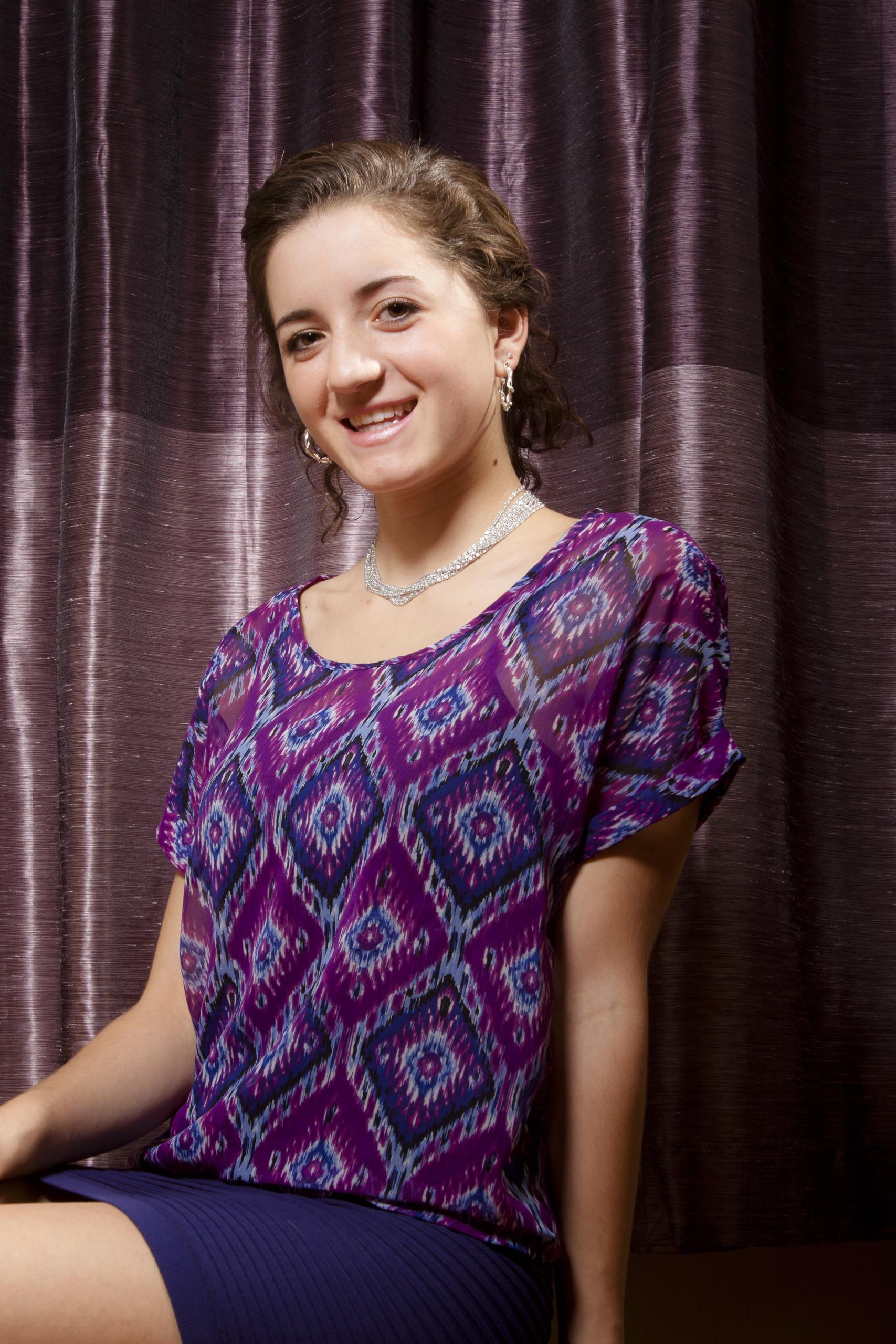 modern styled senior portrait sessions 9172.jpg