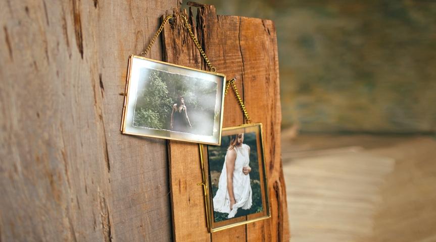 prod_hanging-vintage-brass_frames_304691.jpg