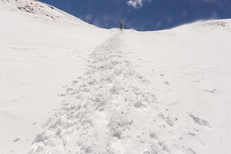 ArapahoeBasin_ColoradoMountain_Ski_Elopement-3298.jpg
