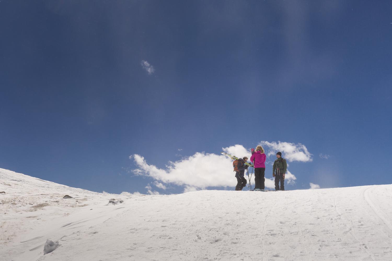 ArapahoeBasin_ColoradoMountain_Ski_Elopement-3320.jpg
