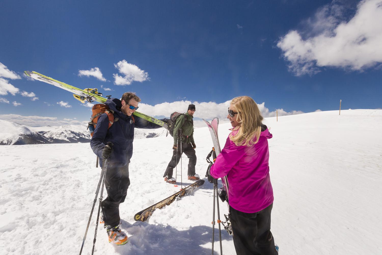ArapahoeBasin_ColoradoMountain_Ski_Elopement-3329.jpg
