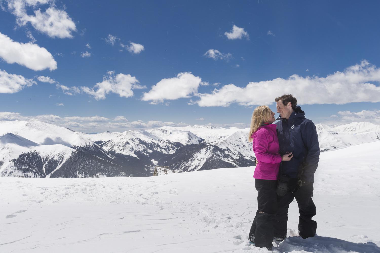 ArapahoeBasin_ColoradoMountain_Ski_Elopement-3351.jpg