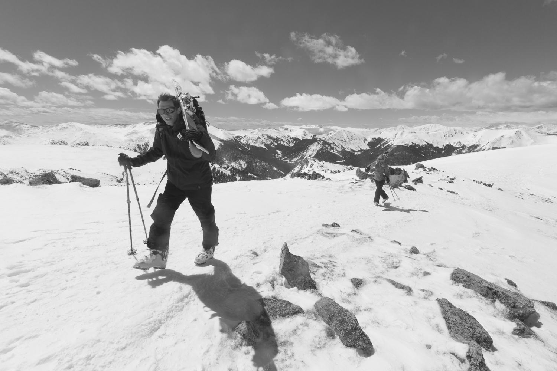ArapahoeBasin_ColoradoMountain_Ski_Elopement-3366.jpg
