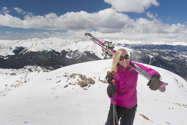 ArapahoeBasin_ColoradoMountain_Ski_Elopement-3408.jpg