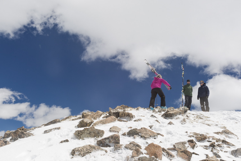 ArapahoeBasin_ColoradoMountain_Ski_Elopement-3445.jpg