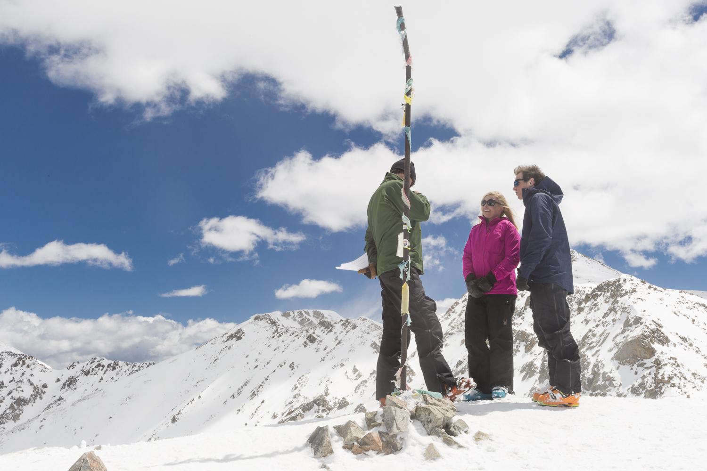 ArapahoeBasin_ColoradoMountain_Ski_Elopement-3450.jpg