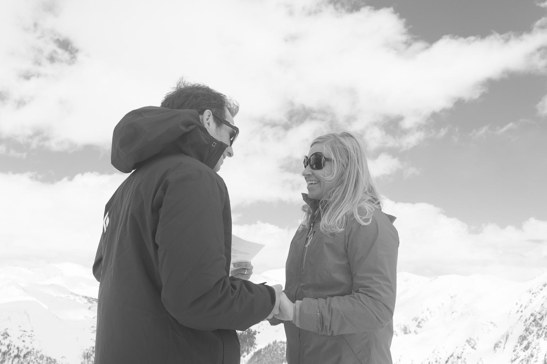 ArapahoeBasin_ColoradoMountain_Ski_Elopement-3574.jpg