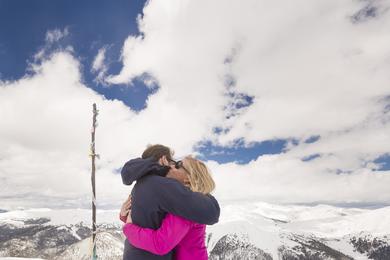 ArapahoeBasin_ColoradoMountain_Ski_Elopement-3586.jpg