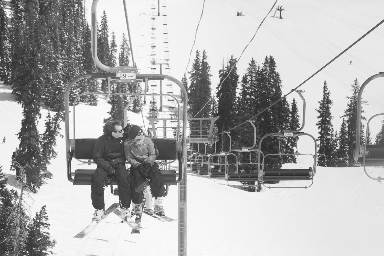 ArapahoeBasin_ColoradoMountain_Ski_Elopement-7279.jpg
