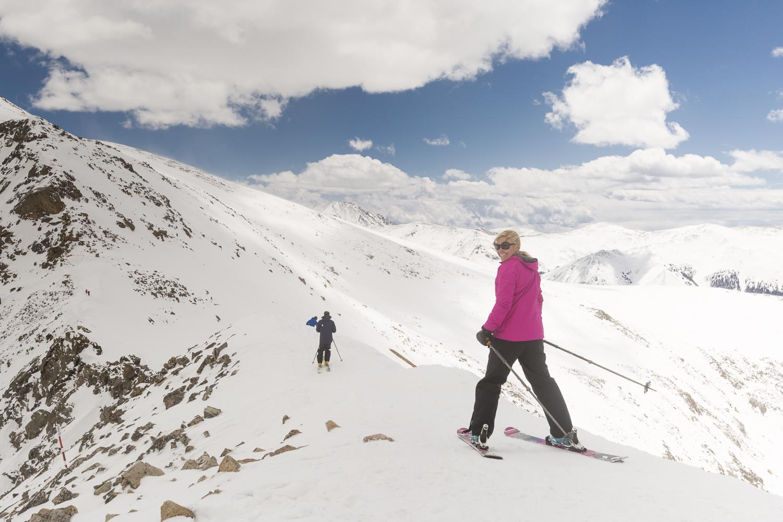 ArapahoeBasin_ColoradoMountain_Ski_Elopement-3687.jpg