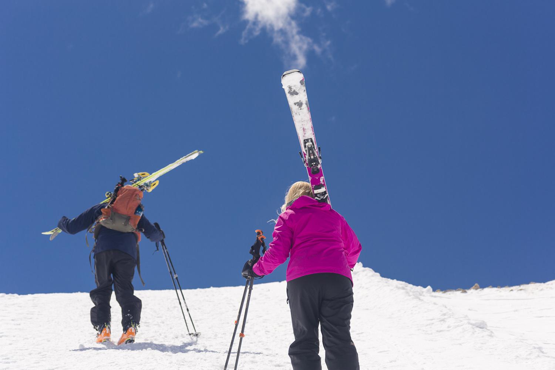 ArapahoeBasin_ColoradoMountain_Ski_Elopement-7315.jpg